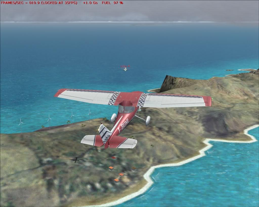 FS9 Madeira -Porto Santo (Já com o tamanho corrigido) Teste_007