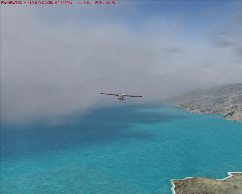 FS9 Madeira -Porto Santo (Já com o tamanho corrigido) Teste_008