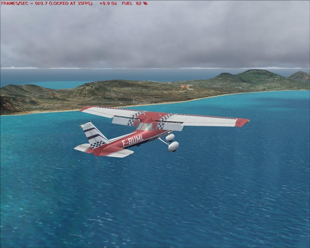 FS9 Madeira -Porto Santo (Já com o tamanho corrigido) Teste_011