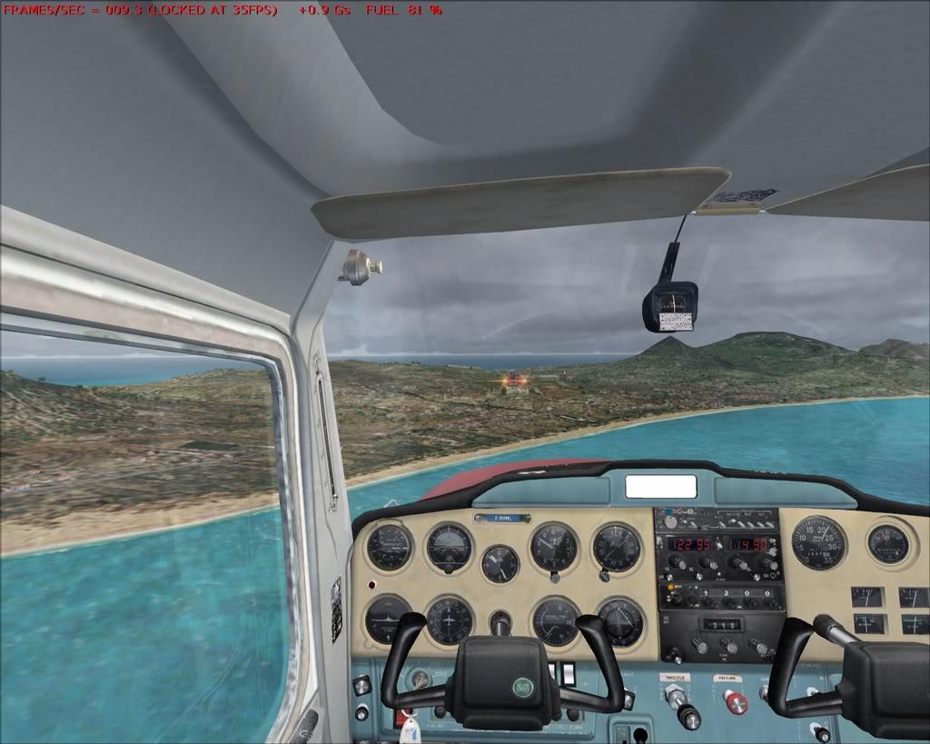 FS9 Madeira -Porto Santo (Já com o tamanho corrigido) Teste_014