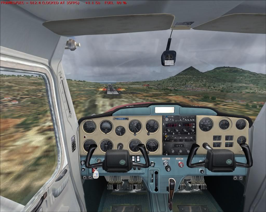 FS9 Madeira -Porto Santo (Já com o tamanho corrigido) Teste_016