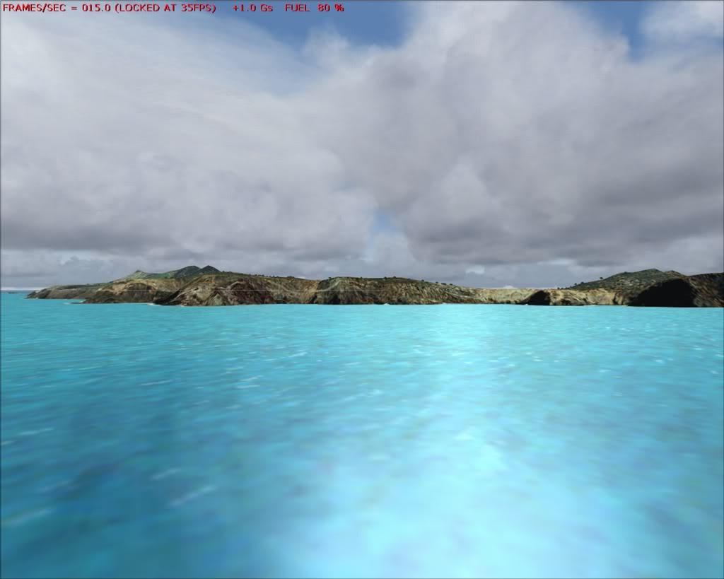 FS9 Madeira -Porto Santo (Já com o tamanho corrigido) Teste_017