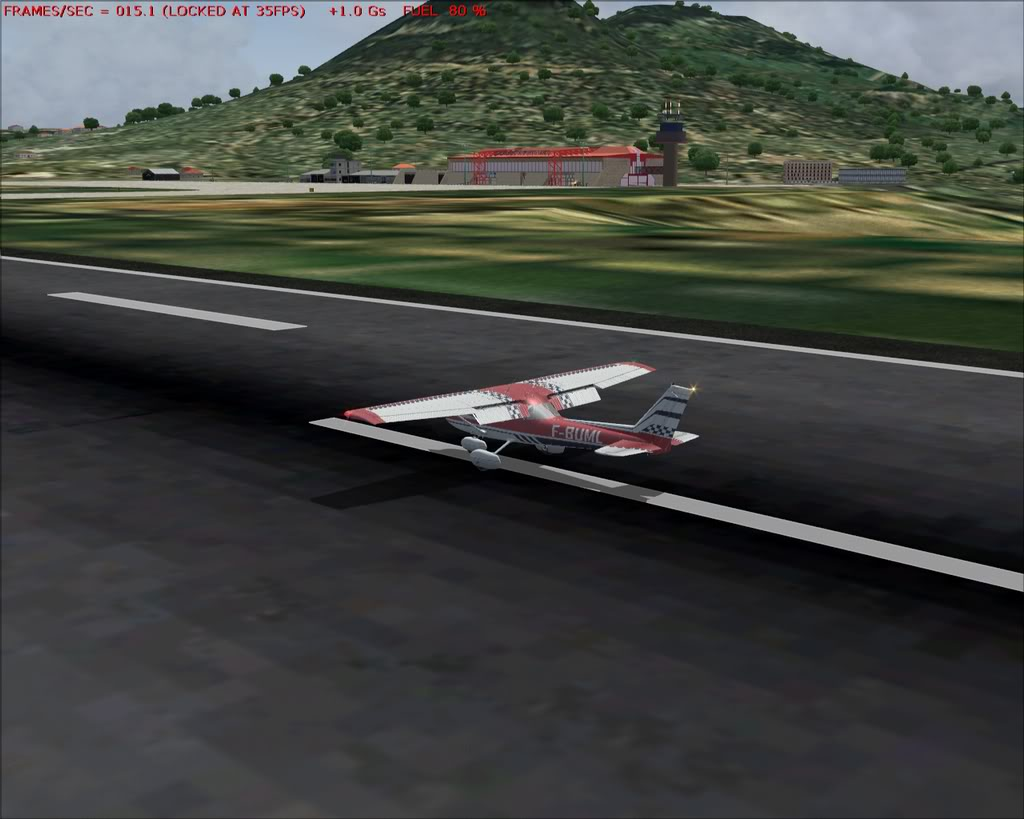 FS9 Madeira -Porto Santo (Já com o tamanho corrigido) Teste_019