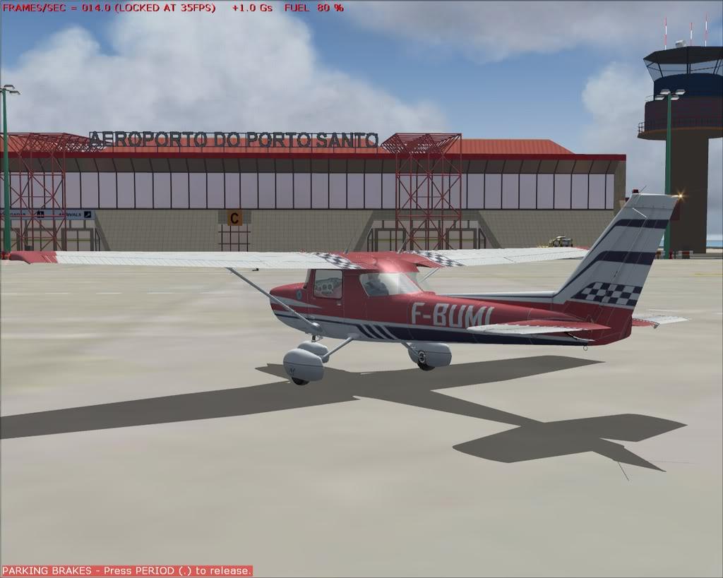 FS9 Madeira -Porto Santo (Já com o tamanho corrigido) Teste_020