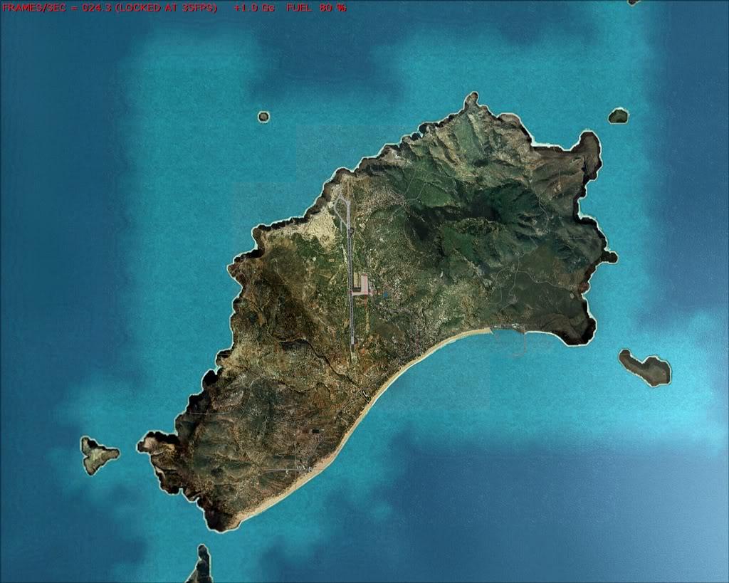 FS9 Madeira -Porto Santo (Já com o tamanho corrigido) Teste_021