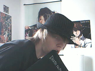 Shigeki Enomiya Picture13