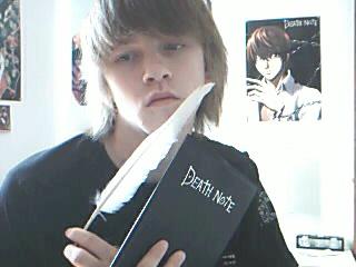 Shigeki Enomiya Picture22