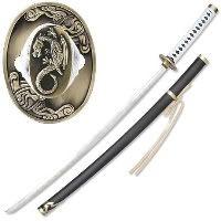 Hayato Honoo [Done] 63338-white_dragon_katana_sword_-1