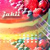 5by5 icons // cerracion Jakii2