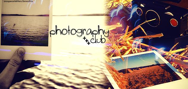 photography club; rules&stuff PCemblend
