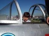 Nosotros y nuestras aeronaves Th_AIRFEST2010015