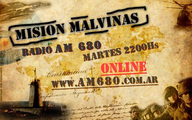 MISION MALVINAS Misionmalvinasgrafica64