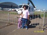 Nosotros y nuestras aeronaves Th_100_2052
