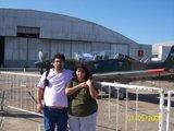 Nosotros y nuestras aeronaves Th_100_2054