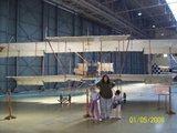 Nosotros y nuestras aeronaves Th_100_2068