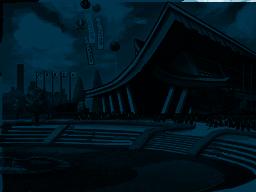 Reaper's Sprites ColiseumNight