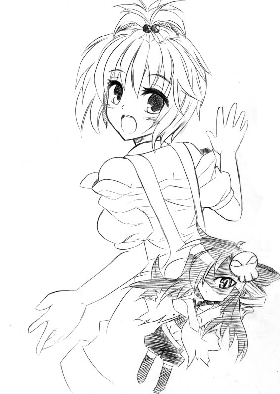 [คลัง] MONO's Gallery อัพ ปกโด K-ON!!(11/12/10) - Page 2 Monochan02