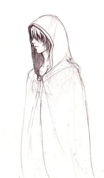 -Alexander. Hooded_Man_II