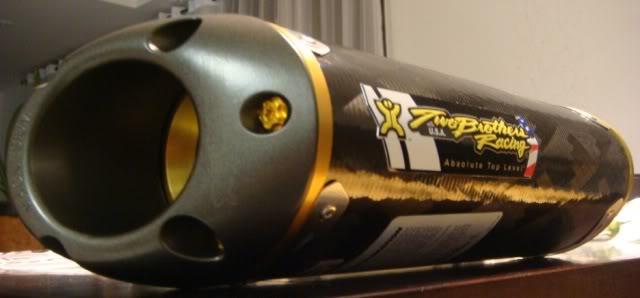 É a minha Kawasaki Versys - Monster na Área!!! TB_101