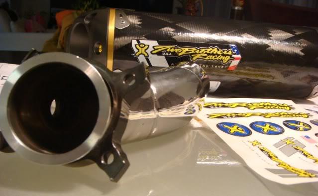 É a minha Kawasaki Versys - Monster na Área!!! TB_103