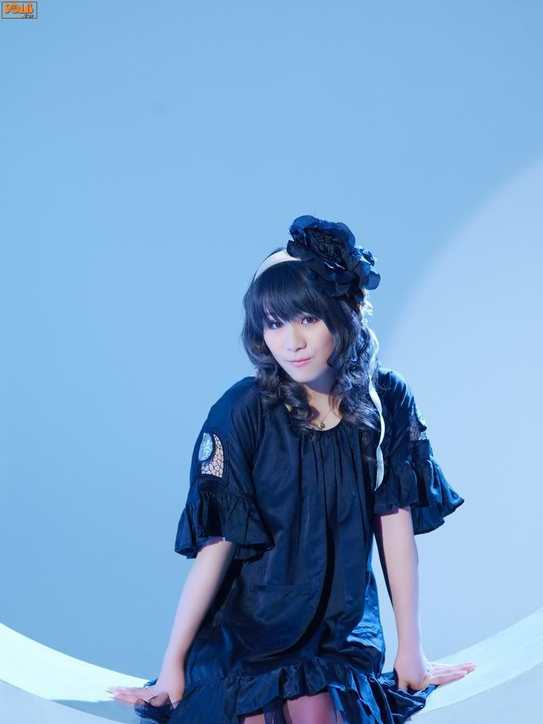 More*imagenes!!! Perfume11