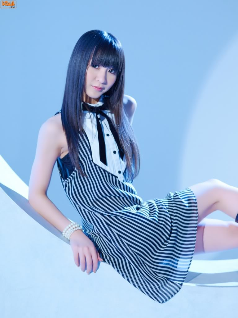 More*imagenes!!! Perfume10