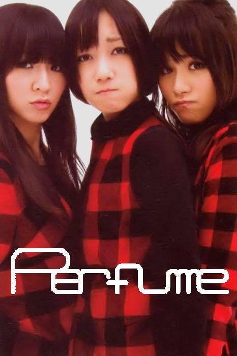 More*imagenes!!! Perfume24
