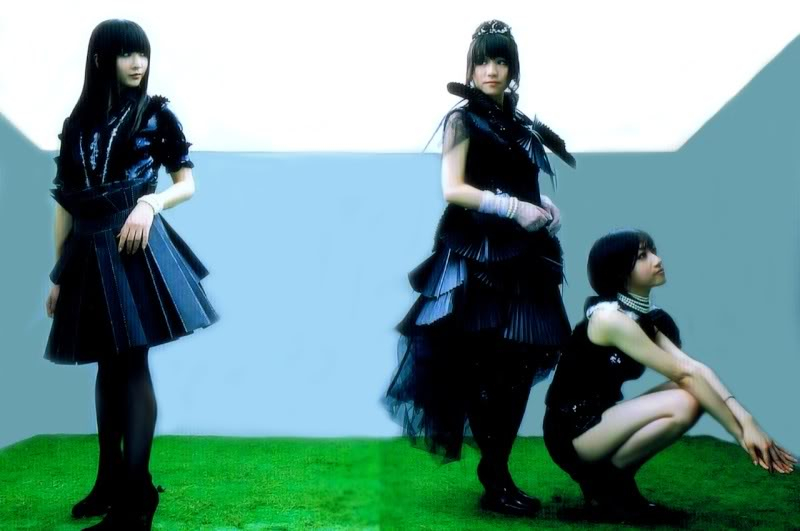 More*imagenes!!! Perfume27
