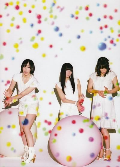 More*imagenes!!! Perfume5