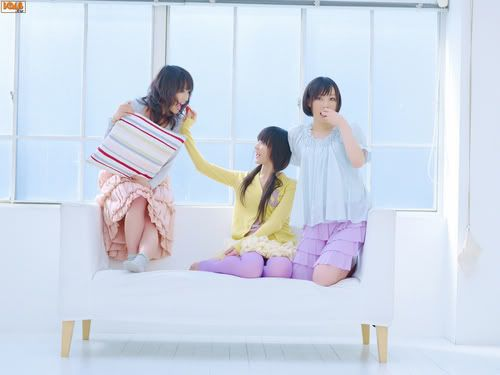 More*imagenes!!! Perfume6