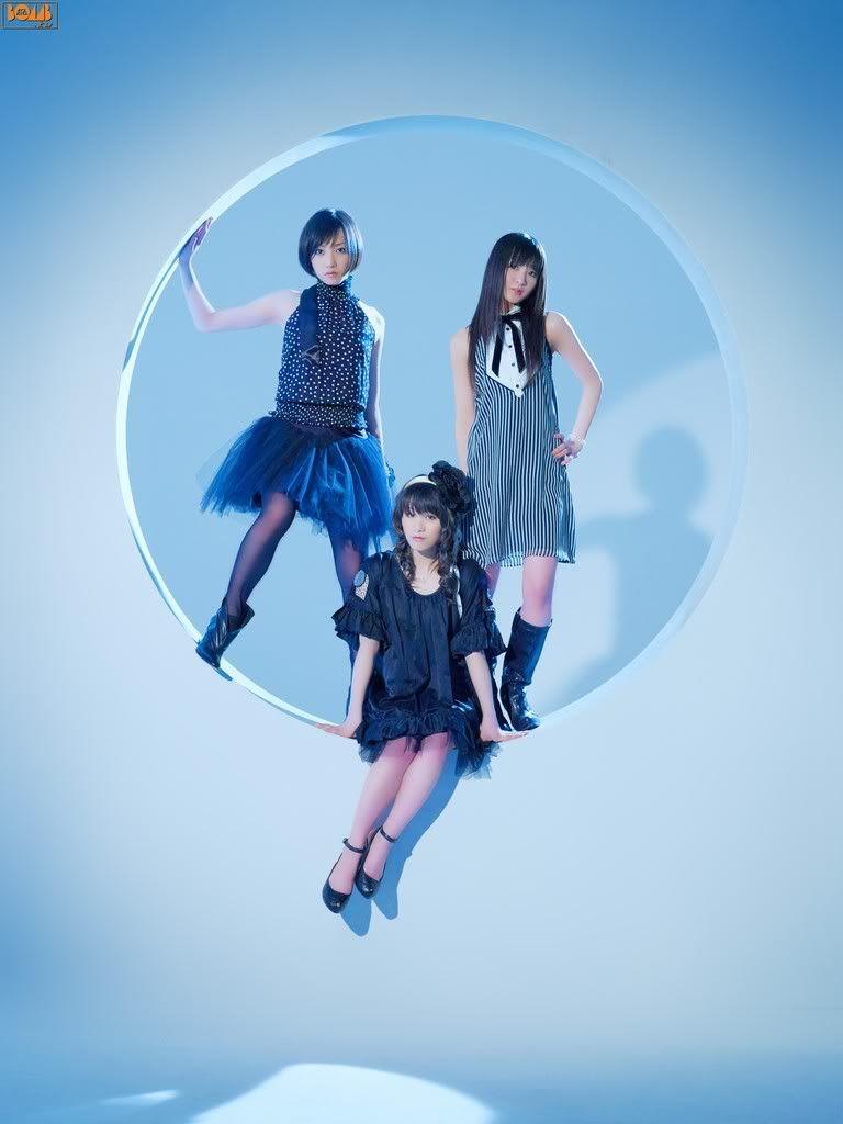 More*imagenes!!! Perfume8