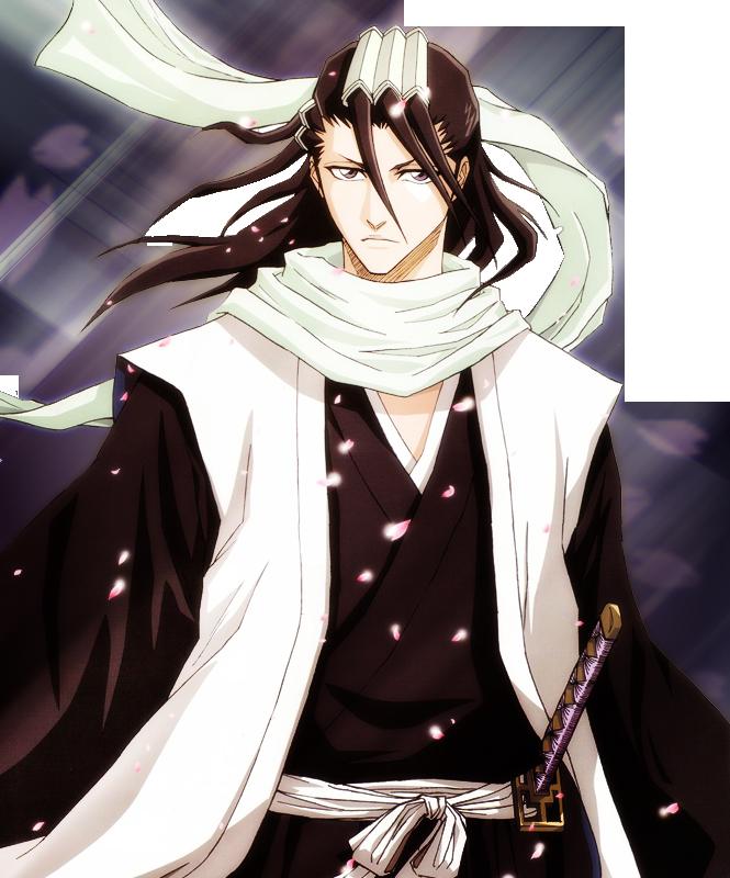 [Resultado] Popularidade dos Personagens de Bleach no Fórum NS 2015 Byakuya_render_04