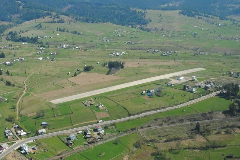 Suceava, Vatra Dornei - Aerodromul Floreni (LRFL) - Pagina 2 DSC_0911