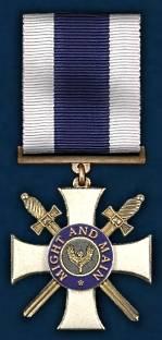photo RAF_209_Cross_of_Honour_plaque.jpg
