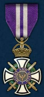 photo RAF_209_Kings_Cross_plaque.jpg