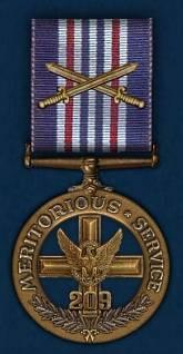photo RAF_209_Medal_of_Merit_With_Swords_plaque-1.jpg