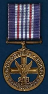 photo RAF_209_Medal_of_Merit_plaque-1.jpg