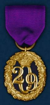 photo RAF_209_Order_of_the_209_plaque.jpg