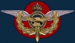 photo RAF_209_Pilot_Combat_Bomber_Badge_plaque-1.jpg