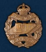 photo RAF_209_tank_badge-1.jpg