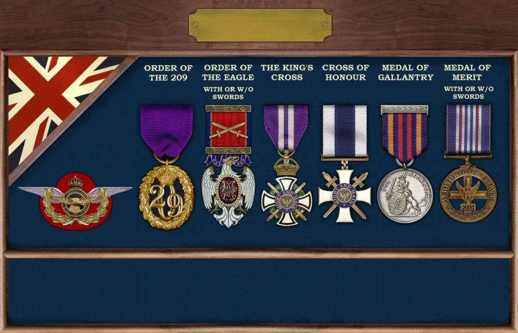 photo RAF_Plaque_Medal_Order_of_Precedence.jpg