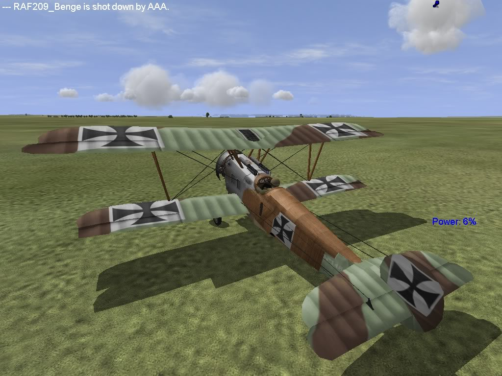 Pictures of Planes over the upcoming Battle of Somme Il2fb2011-08-3120-02-52-84