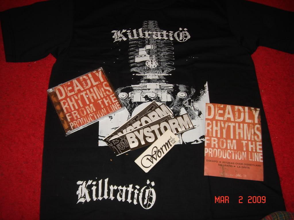 KillratiÖ - Page 2 DSC06583
