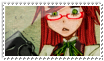 Stamps [Otros] Grell7