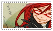 Stamps [Otros] Grell21