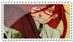 Stamps [Otros] Grell5