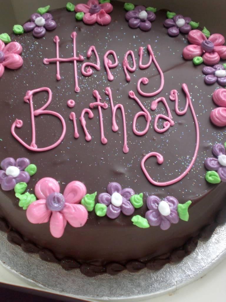 Happy Birthday Sherman!! Leos-bday-cake