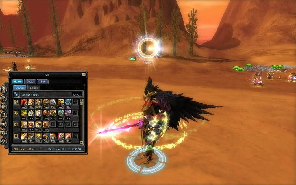 Pure str warrior/cleric (1h-2h) Sro_client2009-01-2913-28-26-21