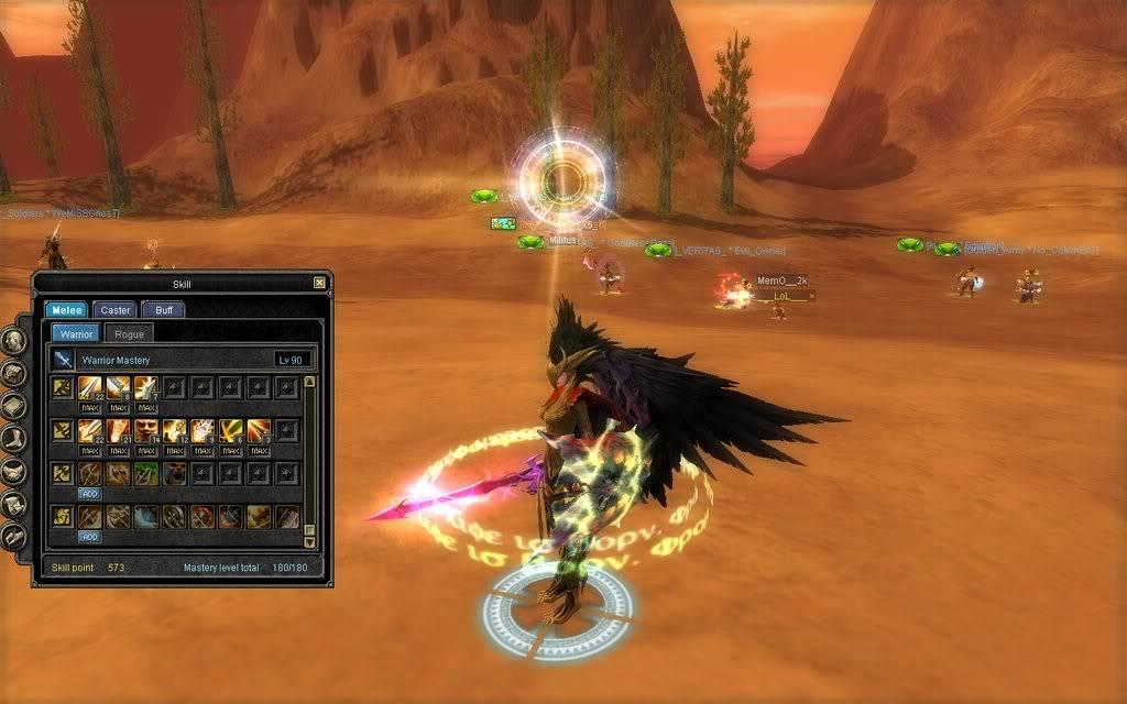 Pure str warrior/cleric (1h-2h) Sro_client2009-01-2913-28-30-37