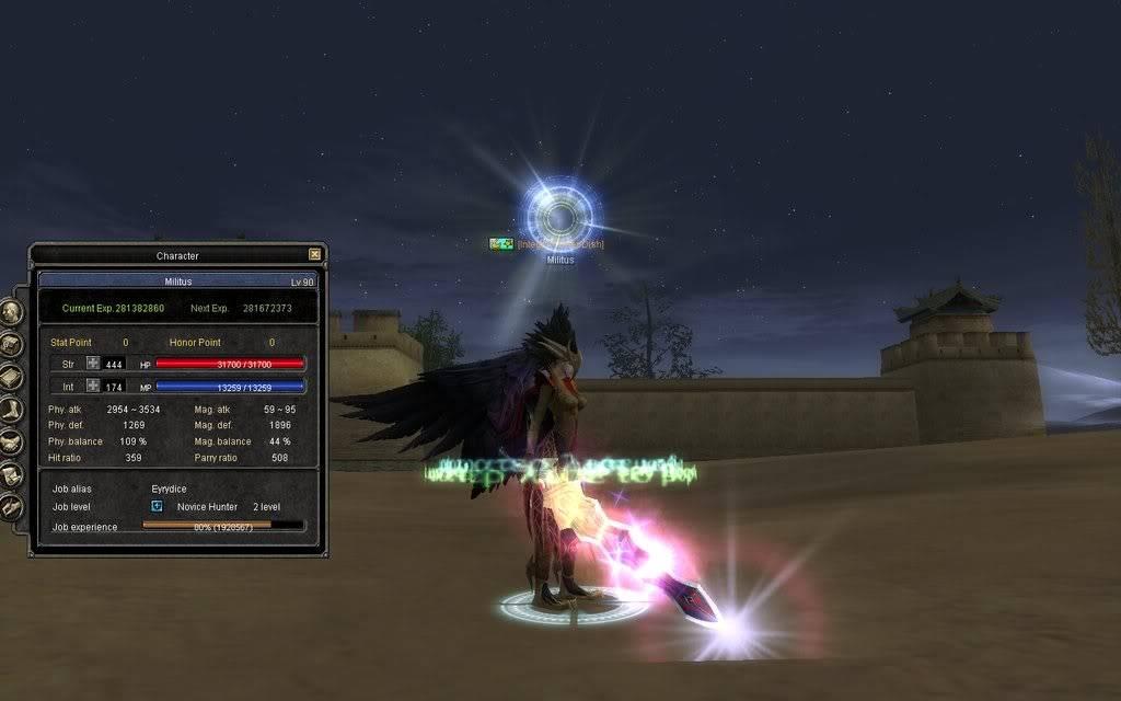 Pure str warrior/cleric (1h-2h) Sro_client2009-01-2913-31-35-50